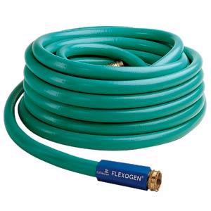 Where to find HOSE, GARDEN 50 in Indianapolis