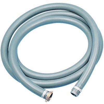 Where to find HOSE, SUCTION 2  X 20 in Brownsburg