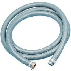 Where to rent HOSE, SUCTION 3  X 20 in Indianapolis IN