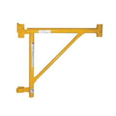 Rental store for SCAFFOLD BRACKET, SIDE EACH in Brownsburg IN