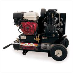 Where to rent COMPRESSOR,    8 CFM GAS in Indianapolis IN