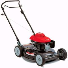 Where to rent MOWER, LAWN SELF PROPELLED in Brownsburg IN