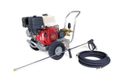 Where to rent PRESSURE WASHER, COLD 2700 PSI in Brownsburg IN
