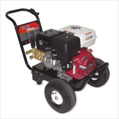 Where to rent PRESSURE WASHER, COLD 2400 PSI in Brownsburg IN