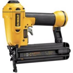 Where to rent NAILER, PIN in Brownsburg IN