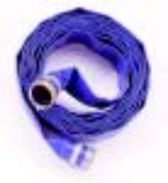 Where to rent HOSE, DISCHARGE 3  X 25 in Brownsburg IN