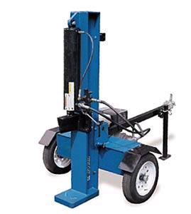 Where to find LOG SPLITTER in Indianapolis