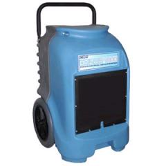 Rental store for DEHUMIDIFIER, AUTO PUMP in Brownsburg IN