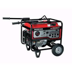 Where to rent GENERATOR, 5000 WATT GAS in Brownsburg IN