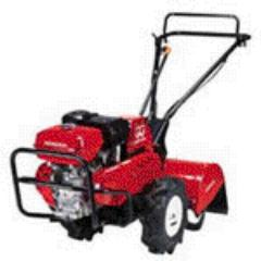 Rental store for TILLER, REAR TINE 8 HP in Brownsburg IN