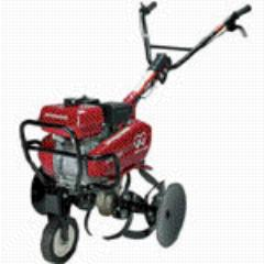 Where to rent TILLER, MID TINE 5 HP in Brownsburg IN