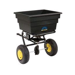 Where to find SEEDER, BROADCAST P T 50LBS in Indianapolis