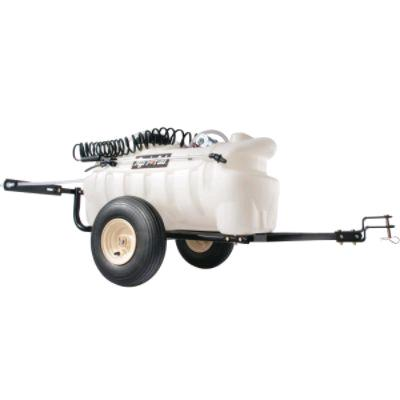 Where to find SPRAYER, LAWN 25 GAL. P T in Brownsburg
