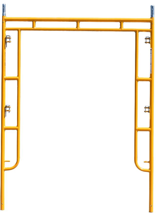Where to find SCAFFOLD FRAME, END 6 -6  X 5 in Brownsburg