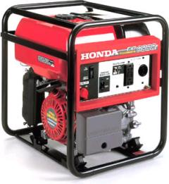Where to rent GENERATOR, 3000 WATT GASOLINE in Brownsburg IN