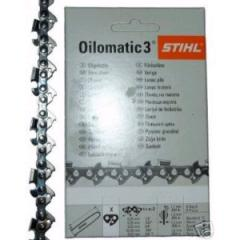 Rental store for 26RS 81, 20  SAW CHAIN in Brownsburg IN
