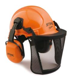 Rental store for FORESTRY HELMET in Brownsburg IN
