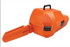 Rental store for CHAIN SAW CARRY CASE in Brownsburg IN