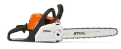 Rental store for MS180CBE, CHAIN SAW in Brownsburg IN