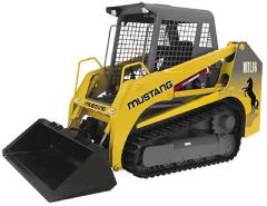 Where to rent LOADER, SKID-STEER TRACKS in Brownsburg IN
