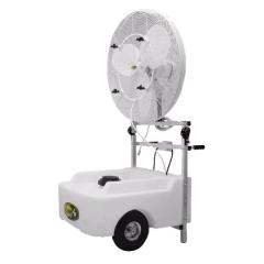 Where to rent FAN, MISTING 24 in Brownsburg IN