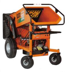 Where to rent CHIPPER, 3  SELF PROPELLED in Brownsburg IN