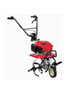 Where to rent TILLER, MID-TINE 3 HP in Brownsburg IN