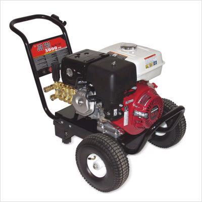 Where to find PRESSURE WASHER, COLD 3500 PSI in Brownsburg