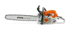 Rental store for MS391, CHAIN SAW in Brownsburg IN