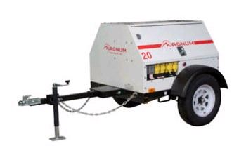 Where to find GENERATOR, 20KW DIESEL in Brownsburg