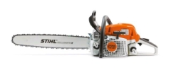 Rental store for MS291, CHAIN SAW in Brownsburg IN