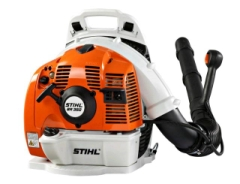 Rental store for BR350, BLOWER BACKPACK in Brownsburg IN