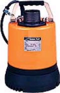 Where to rent PUMP, 3 4  SUBM. ELEC. MOPUP HIGH PRES in Indianapolis IN