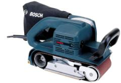 Where to rent SANDER, BELT 4  X 24 in Brownsburg IN