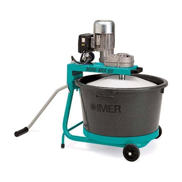 Where to find GROUT MIXER in Brownsburg