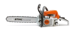 Rental store for MS251CBE, CHAIN SAW in Brownsburg IN
