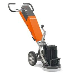 Where to rent GRINDER, ELEC. CONCRETE FLOOR in Brownsburg IN