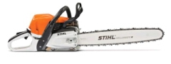 Rental store for MS362CM, CHAIN SAW in Brownsburg IN