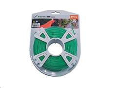 Rental store for TRIMMER LINE, 1 2LB .080 GREEN in Brownsburg IN