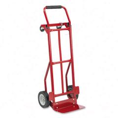 Rental store for DOLLIE, HAND TRUCK in Brownsburg IN