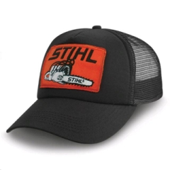 Rental store for STIHL CAP ASSORTED STYLES in Brownsburg IN