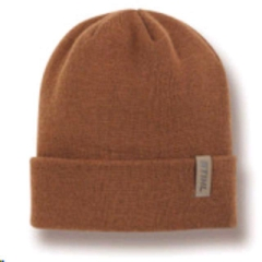 Rental store for STIHL KNIT CAP ASSORTED STYLES in Brownsburg IN