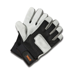Rental store for STILH VALUE WORK GLOVES L in Brownsburg IN