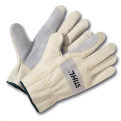 Rental store for STIHL Value PRO GLOVES XL in Brownsburg IN