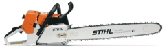 Rental store for MS462CM, CHAIN SAW in Brownsburg IN