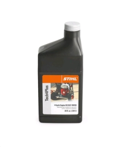 Rental store for ENGINE OIL - SAE 10 W 30 in Brownsburg IN
