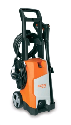 Rental store for RE 90, ELECTRIC PRESSURE WASHER in Brownsburg IN