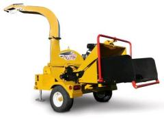 Where to rent CHIPPER, BRUSH 3  DIAMETER in Brownsburg IN