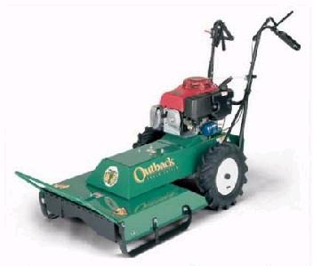 Where to find MOWER, LAWN HI WEED ROTARY 24 in Indianapolis